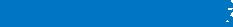 セキスイハイム信越